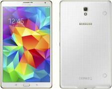 Tablette Samsung Galaxy Tab S