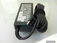 Original HP Netzteil AC Adaptor 710412-001 für 255 G3, Envy 14, 15, Pavilion 17