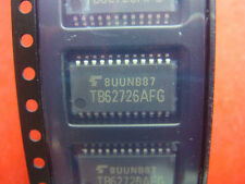 10PC TB62726 TB62726AFG 16-ch LED Constant Driver NEW