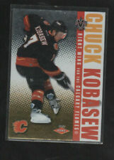 2002/03