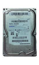 """Samsung SpinPoint F3 HD103SJ 1TB 3.5"""" SATA II Hard Drive"""