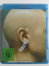 THX 1138 - Director's Cut - George Lucas, Robert Duvall, Pleasence - Big Brother