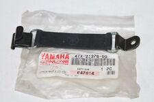 BANDE COLLIER OUTILS pour YAMAHA TDM850 1997/2001 .Ref: 4TX-21376-00 *NEUF NOS