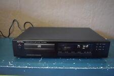 ROTEL RCD 965 BX Cd-Player High-End mit CDM Laufwerk sehr gut *funktioniert*