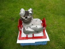 TRIUMPH T100/T90/5TA/3TA/T21 Soporte del motor