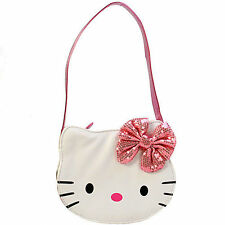 Hello Kitty Girls' Purses and Wallets