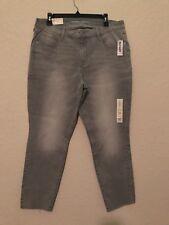 Old Navy Rockstar Super Skinny Women Pants Size 16