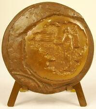 Medaglia Neil Armstrong Buzz Aldrin mission Apollo 11 1969 Moon astronauta Medal