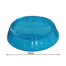 Beyblade Stadium Beystadium Combat Arena Battle Top Plate Kids ToysAB
