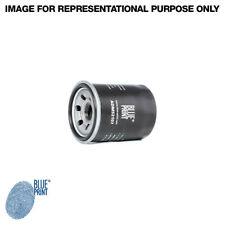 BLUE PRINT OE REPLACEMENT OIL FILTER - ADN12112