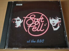 SOFT CELL - At The BBC CD New Wave / Synth Pop / Marc Almond