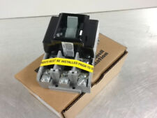 Allen Bradley 609T-BOW Manual Starting Toggle Switch Manual Motor Starter