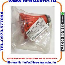 DECESPUGLIATORE OLEO-MAC SPARTA 250 S (Euro2) - 61012009R  Cuffia frizione