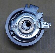 VW Volkswagen AUDI, Seat, Skoda, Genuine Belt Tensioner Roller ,03G109243