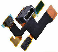 Nokia Lumia 1020 Charging Port Flex Cable Microphone New Replacement Dock Mic