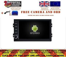 AUTORADIO  DVD GPS NAVI BT ANDROID 9.0 DAB+ WIFI FOR PEUGEOT 308S RD5560