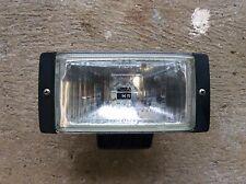 Bosch Pilot Spot Fog Lamp