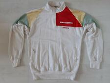 ADIDAS WEST GERMANY! track jacket sweatshirt top vintage retro! 4,5/6 ! XS size@
