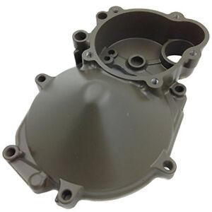 New Motorcycle Engine Crank Case Stator Cover For Kawasaki Ninja ZX10R 2004-2005