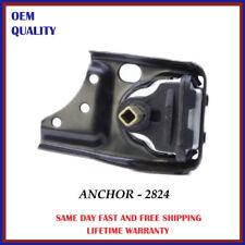 Anchor 2824 Transmission Mount