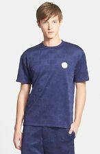 #47 KENZO 'OUI NON' T-Shirt Size S  MSRP $230  new with tags