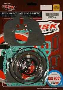 Tusk Top End Head Gasket Kit KTM 125 EXC SX 144 SX 150 SX XC