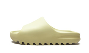 Adidas Yeezy Slides 'Resin' 2021 Resin Sz 5 gz5551 Slide