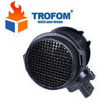 MAF MASS AIR FLOW Sensor Meter For MERCEDES BENZ PUCH 1130940048 0280217810