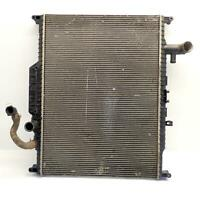 Coolant Radiator (Ref.970) Land Rover Discovery 4 3.0 TDV6