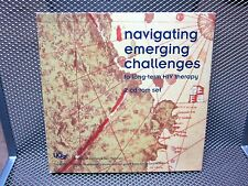 Navigating Emerging Challenges Cd-Rom set Hiv Therapy disc University California