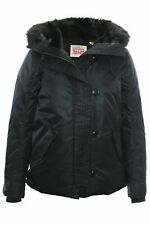 Levi ´S Isabell down Parka down Winter Jacket Parka Coat Jacket fur Collar