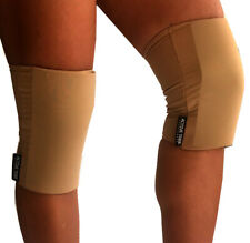 Dance Knee Pads - all styles of dance, floorwork, gymnastics, pilates, yoga