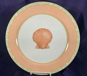 "Victoria & Beale ATLANTIS Dinner Plate 10 3/4"""