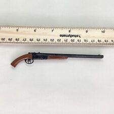 1/6 ZC World Cow Girl Carol  - Long Shot Gun