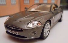 PERSONALISED PLATES JAGUAR XK Coupe Toy Car MODEL boy dad Christmas gift NEW
