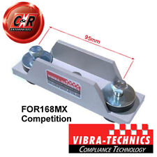 (Caterham, Westfield) Ford Type 9 Gearbox Race Mount Vibra Technics FOR168MX