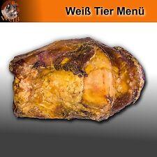 Weiß Premium Snack Rind - Rinder-Kehlkopf, einzeln