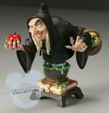 THE WITCH - Grand Jester Collection - Sideshow