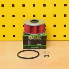 Ölfilterset Ölfilter Dichtungen für Yamaha XJ XS 250 400 550 600 650 750 900