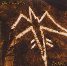 Queensryche - Tribe CD NEU OVP