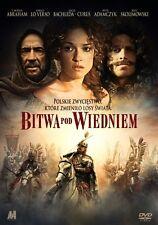 BITWA POD WIEDNIEM - DVD + Buch - Polen,Polnisch,Polska,Poland,Polonia,Polish