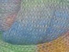 Rowan Kidsilk Creation Stripe Farbe: (351) Sugar - 50 g