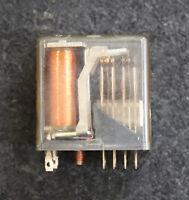 Relay Kammrelais Index GE42 GE65  Maschinen Siemens V23054 D0020-F104  AXICOM