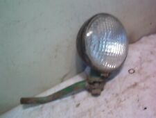 Guide 4 Tractor Lamp Lens 5936059 John Deere Oliver Withmount