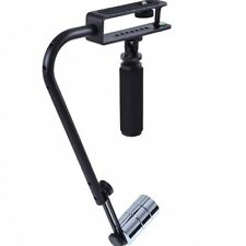 SevenOak Steadicam Handheld Kamera Stabilisator in London