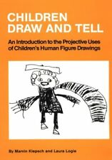 Children Draw and Tell: An Introduction to the Pro