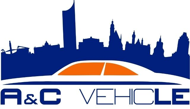 AC vehicLE