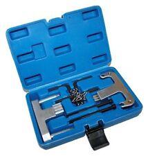S-BMBC Mercedes Timing Tool Diesel Engine Locking M102 M112 M113 M155 M156 M272