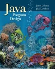 Java Program Design with OLC BI Card