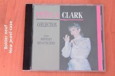 Petula Clark - Downtown  Sign of the times  This is my song  I know a place … CD